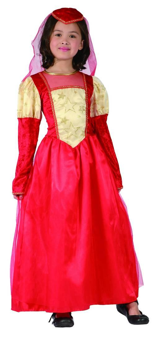 e4dd3ec99ca Deguisement Déguisement Médiéval – Sherlockholmes Quimper