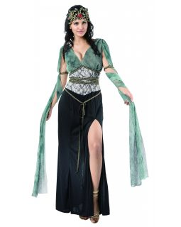 NEUF Limit Contes Femmes-Costume Princesse des glaces XS ma222