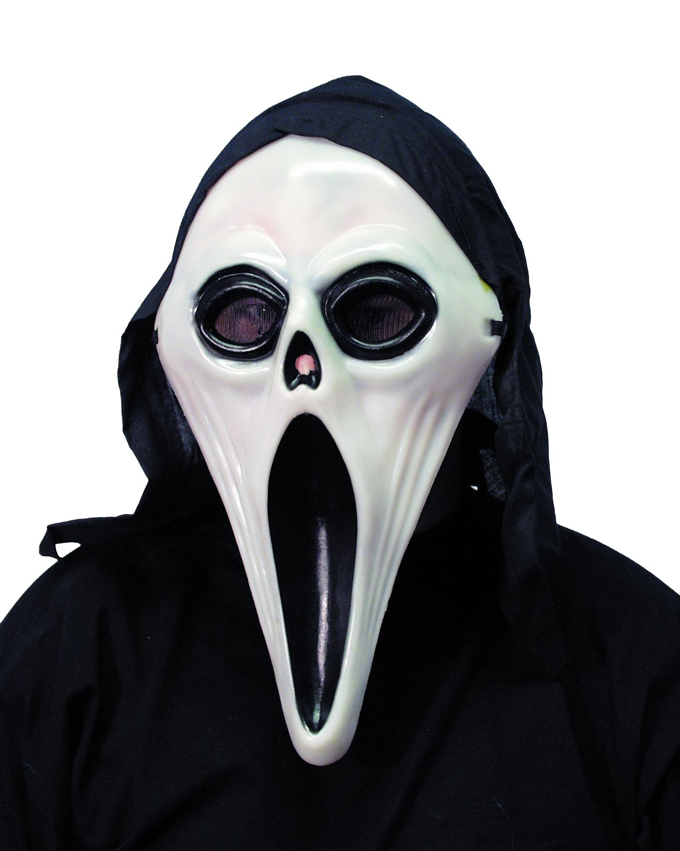 masque de halloween qui fait peur en savoir plus masque. Black Bedroom Furniture Sets. Home Design Ideas