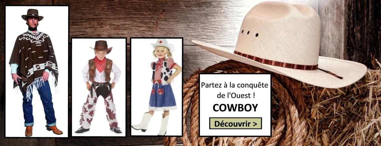 slidecowboy
