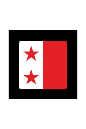 site_articles_drapeau_sion-01
