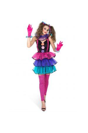 deguisement-clown-du-carnaval-femme_307503