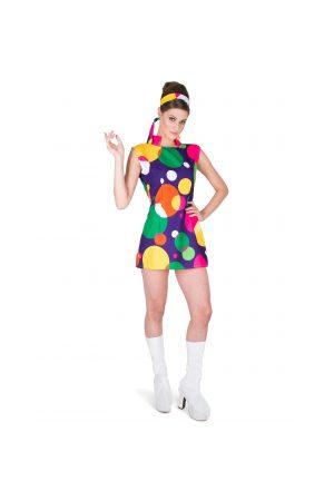 deguisement-disco-pop-femme_307502