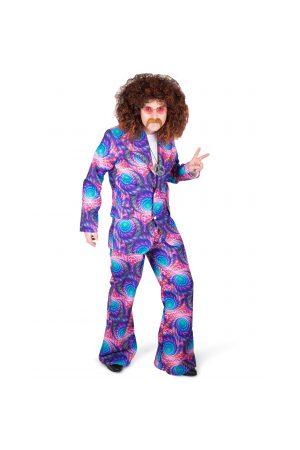 deguisement-disco-psychedelique-homme_307507