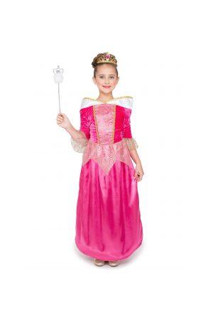 deguisement-princesse-fee-rose-fille_307523