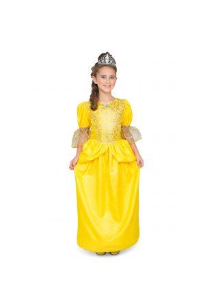 deguisement-princesse-la-belle-fille_307525