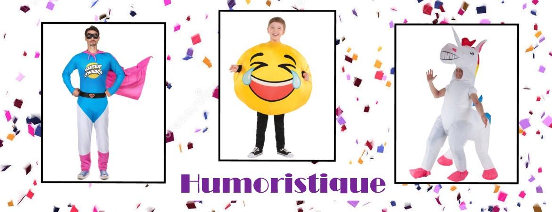 slide-humoristique